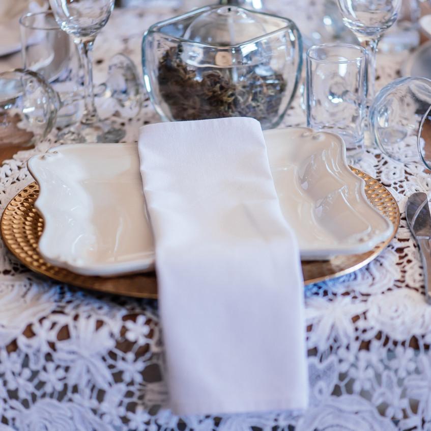 bloemfontein_wedding_jeff_annalize_005