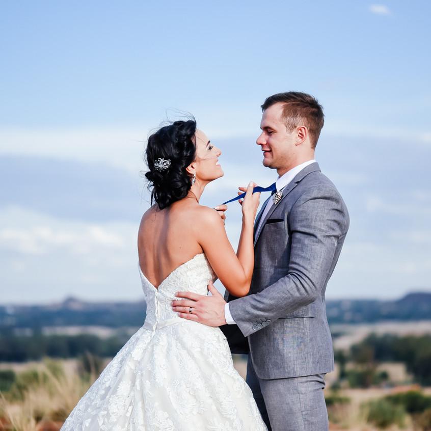 andrea & clinton bloemfontein wedding_061