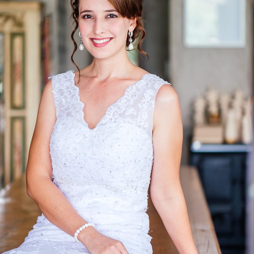 henno_&_lynette_wedding photos_bloemfontein_024