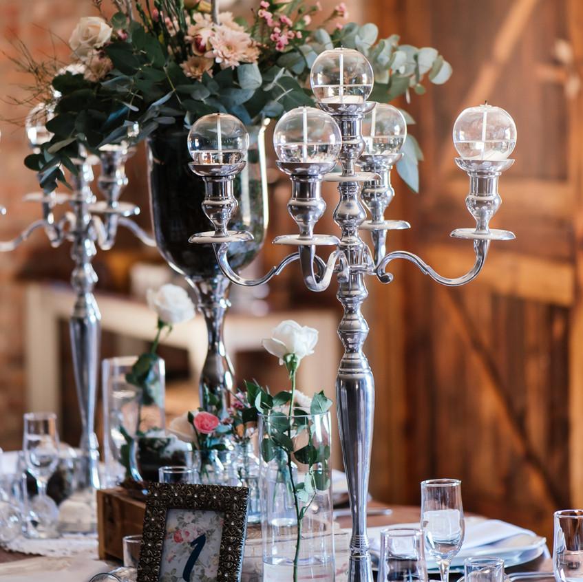 bloemfontein_wedding_jeff_annalize_001