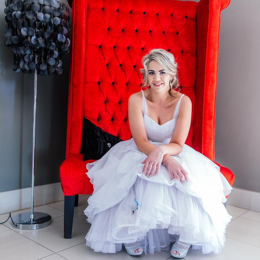 bloemfontein_wedding_jeff_annalize_074