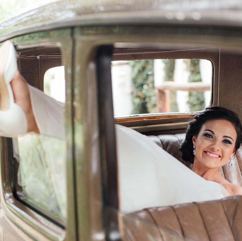 andrea & clinton bloemfontein wedding_026