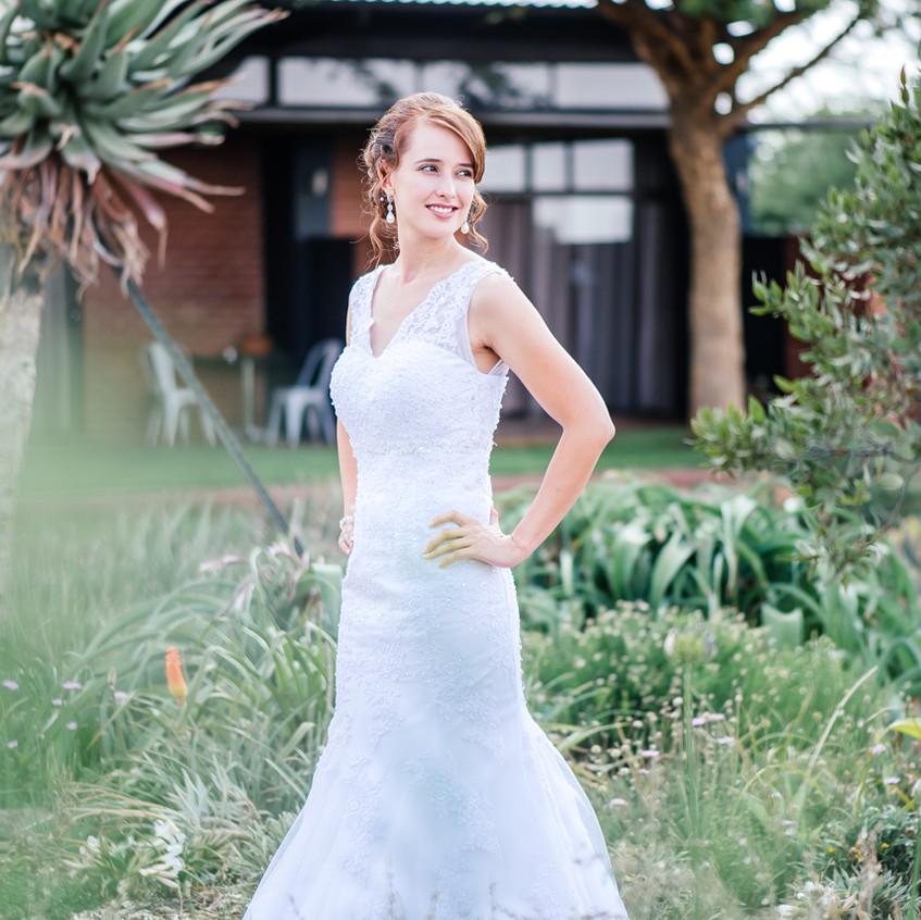 henno_&_lynette_wedding photos_bloemfontein_026