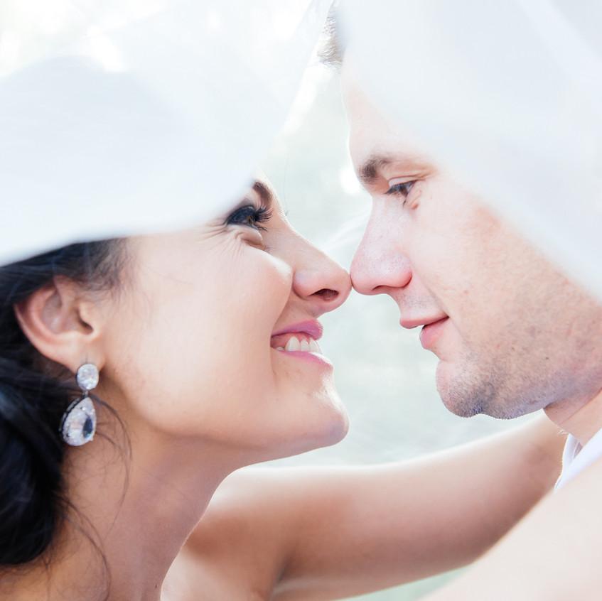 andrea & clinton bloemfontein wedding_040
