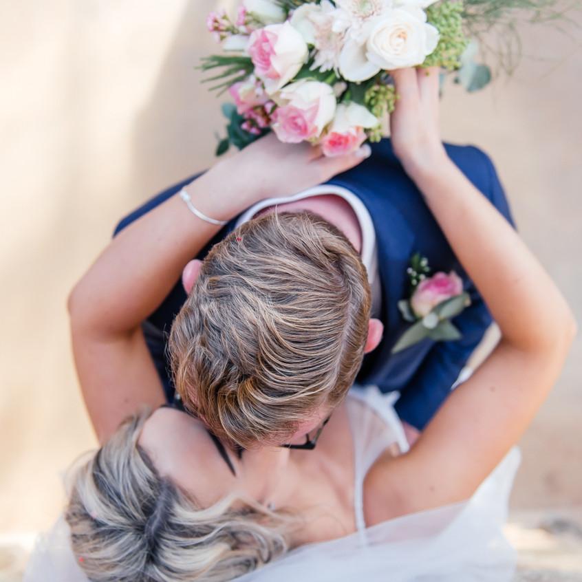 bloemfontein_wedding_jeff_annalize_102