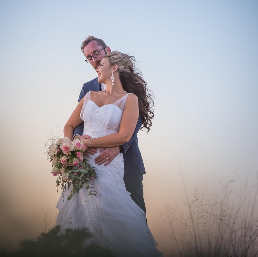 bloemfontein_wedding_jeff_annalize_128