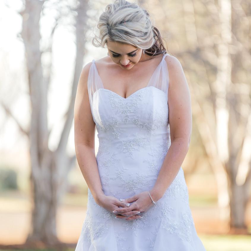 bloemfontein_wedding_jeff_annalize_112