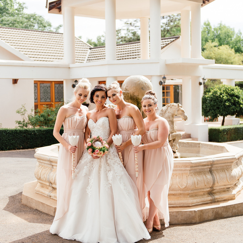andrea & clinton bloemfontein wedding_017