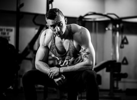 Frans Fitness