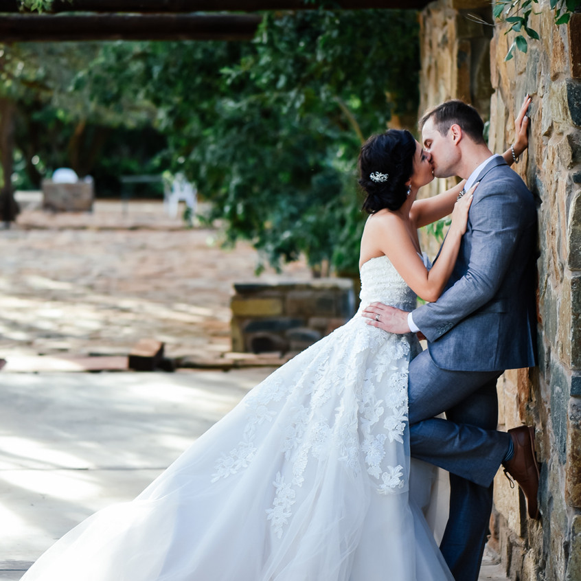 andrea & clinton bloemfontein wedding_046