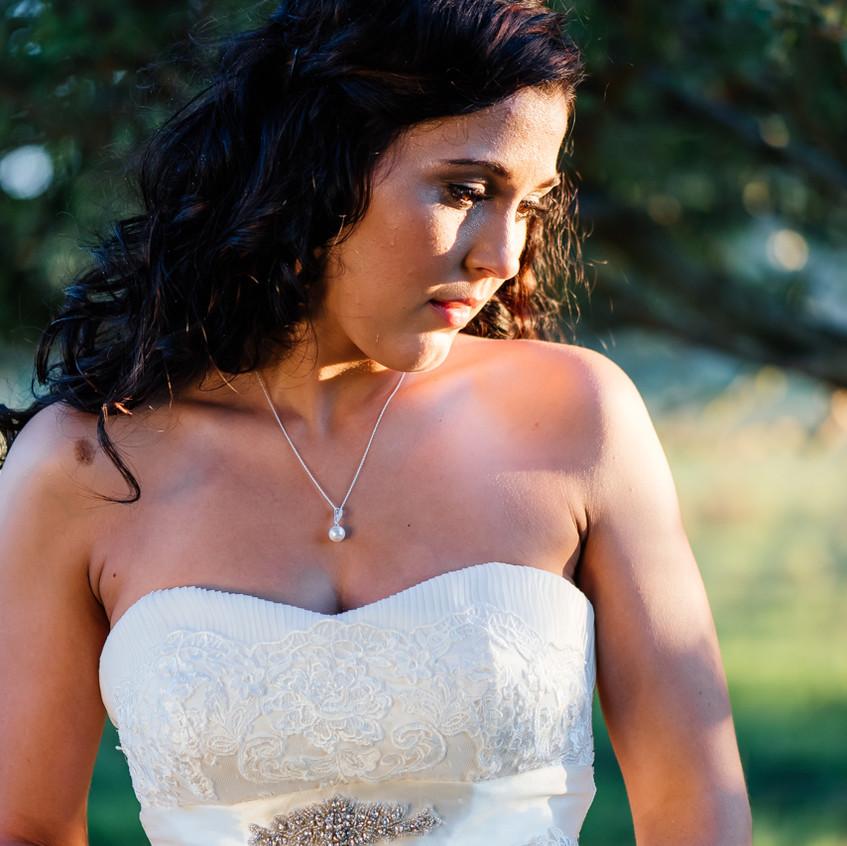 daneel_roxy_wedding_reitz_126