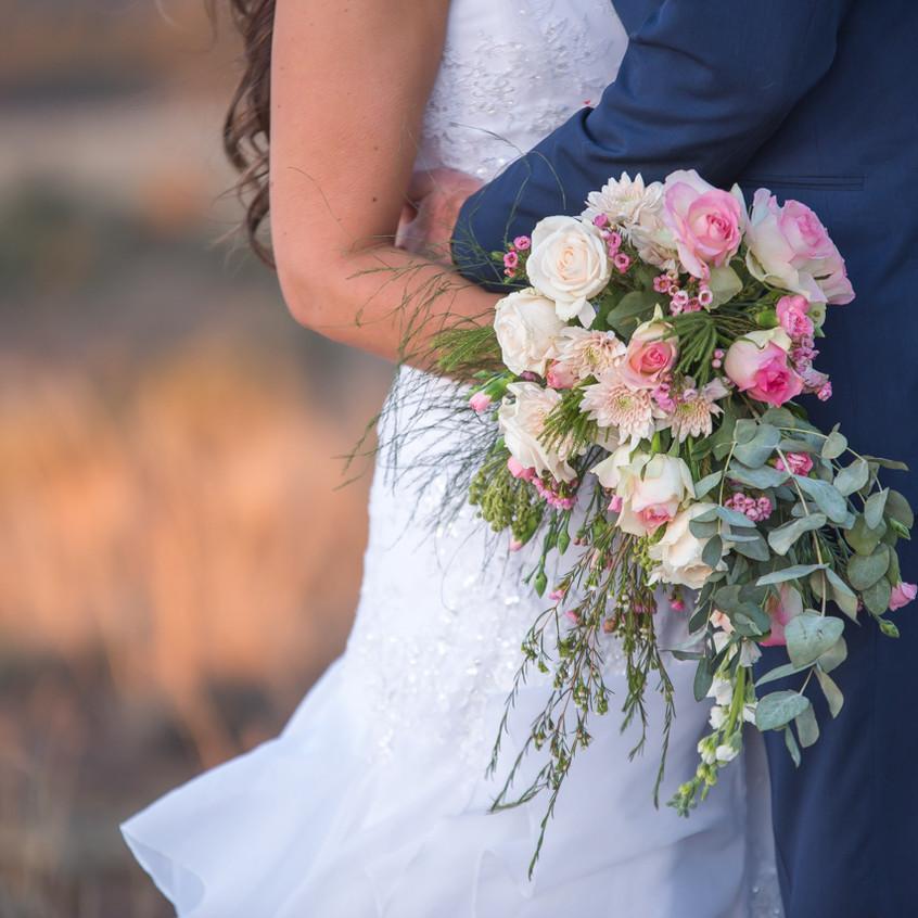 bloemfontein_wedding_jeff_annalize_123