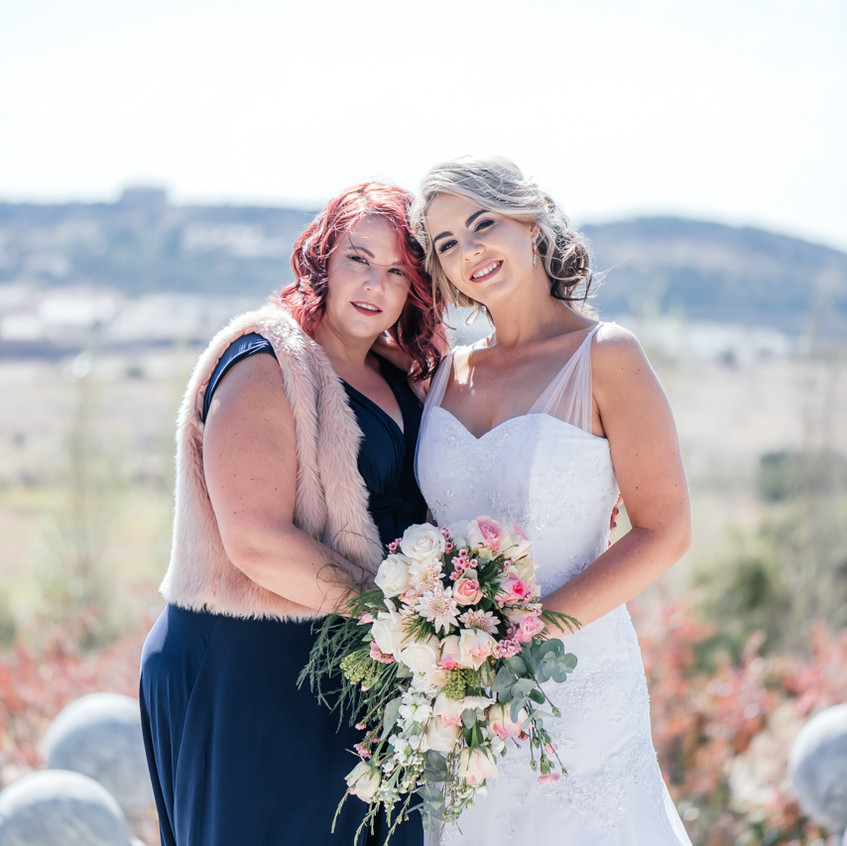 bloemfontein_wedding_jeff_annalize_071