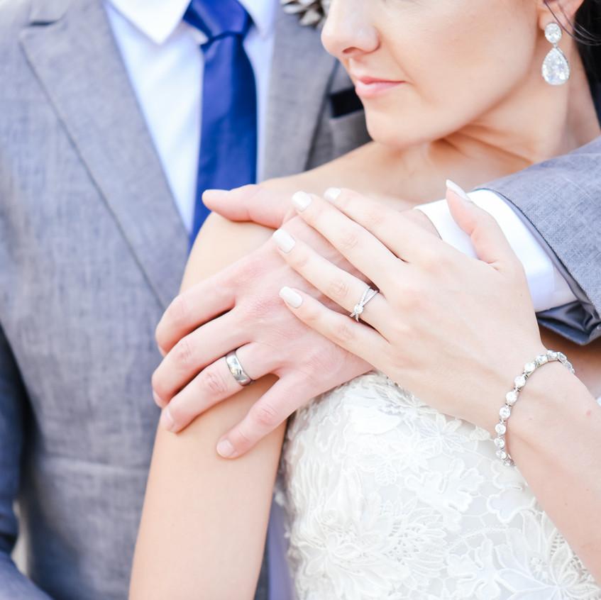 andrea & clinton bloemfontein wedding_049