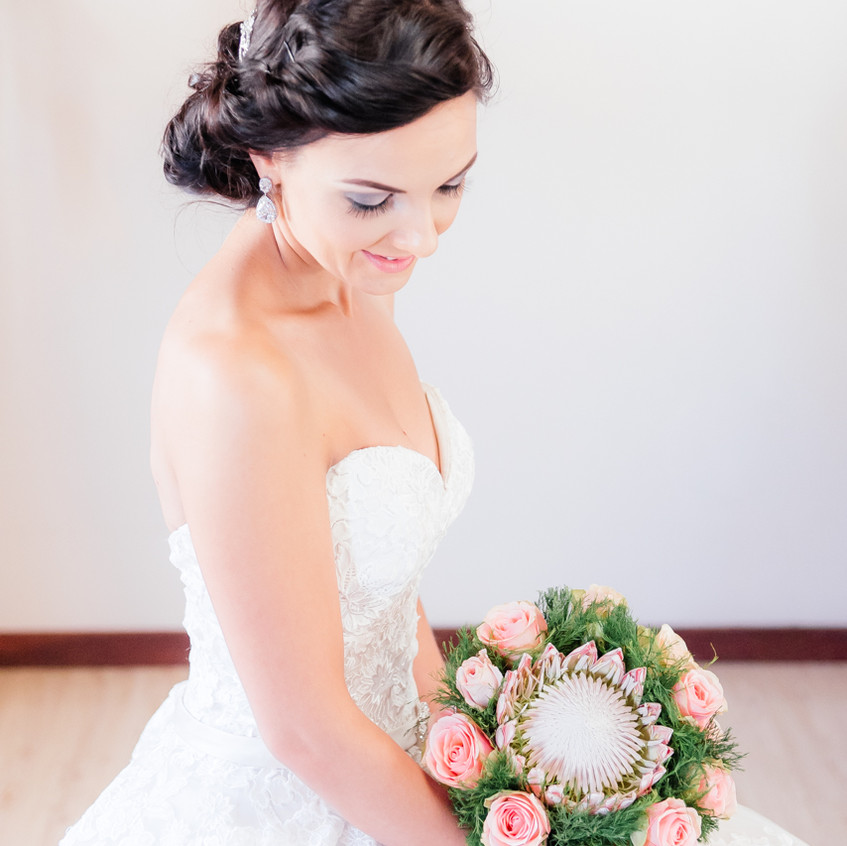 andrea & clinton bloemfontein wedding_010