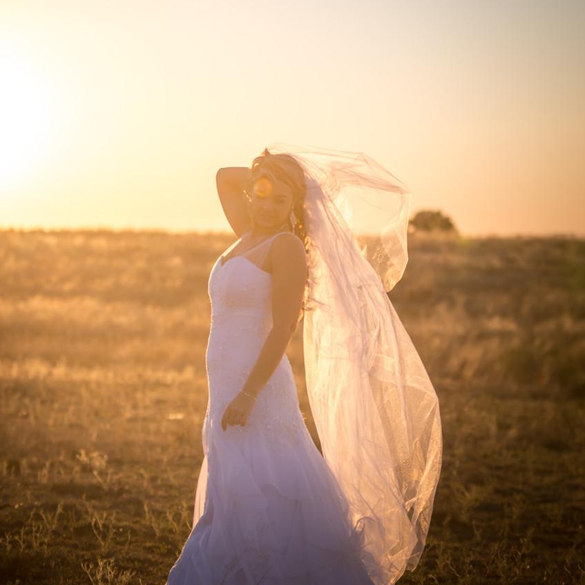 bloemfontein_wedding_jeff_annalize_116