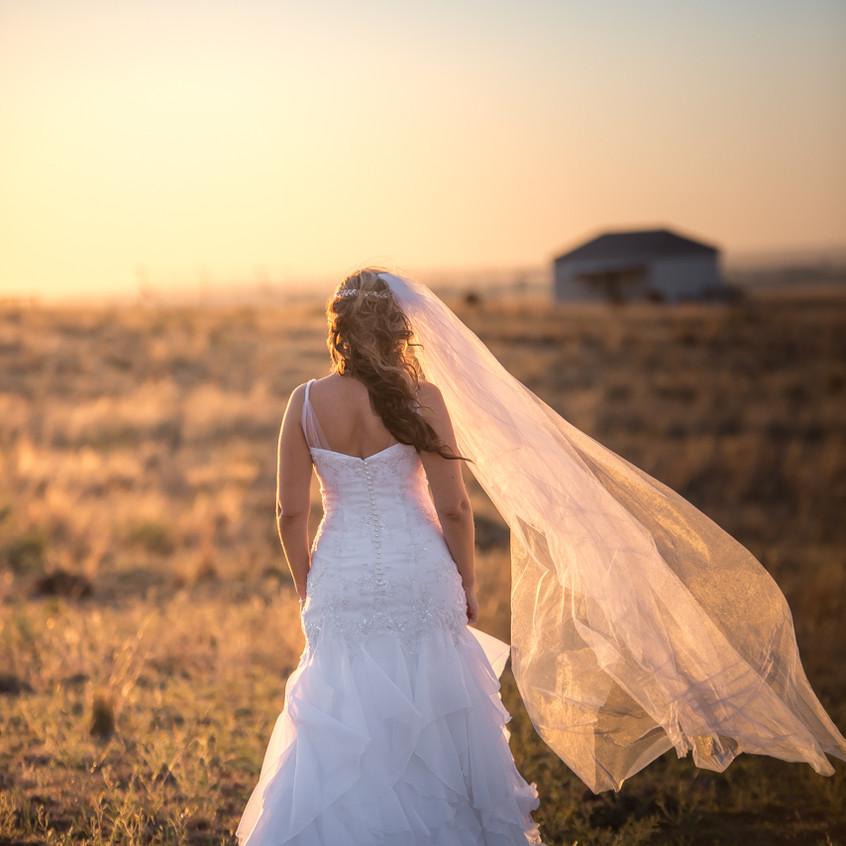 bloemfontein_wedding_jeff_annalize_117