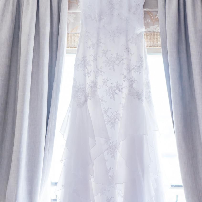 bloemfontein_wedding_jeff_annalize_051