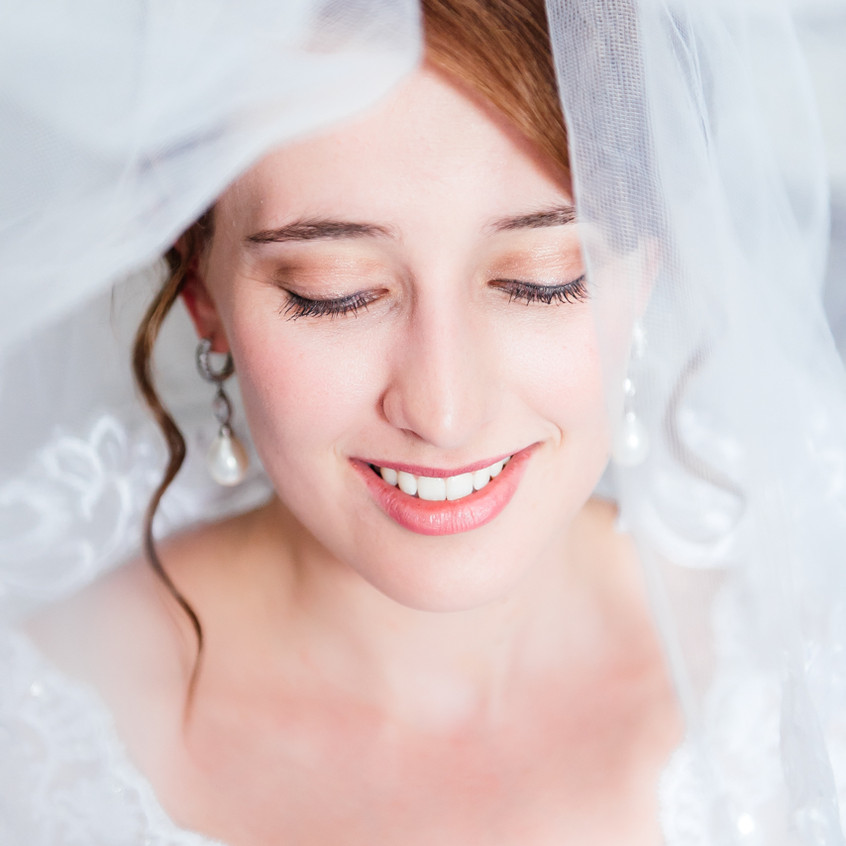 henno_&_lynette_wedding photos_bloemfontein_036
