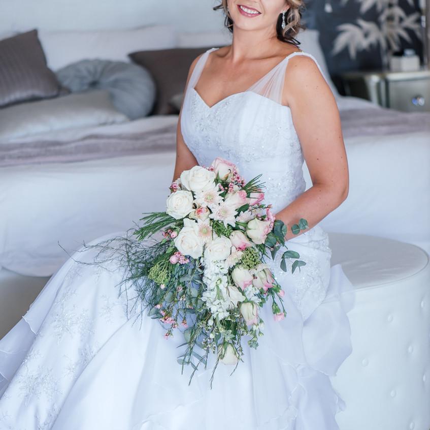 bloemfontein_wedding_jeff_annalize_063