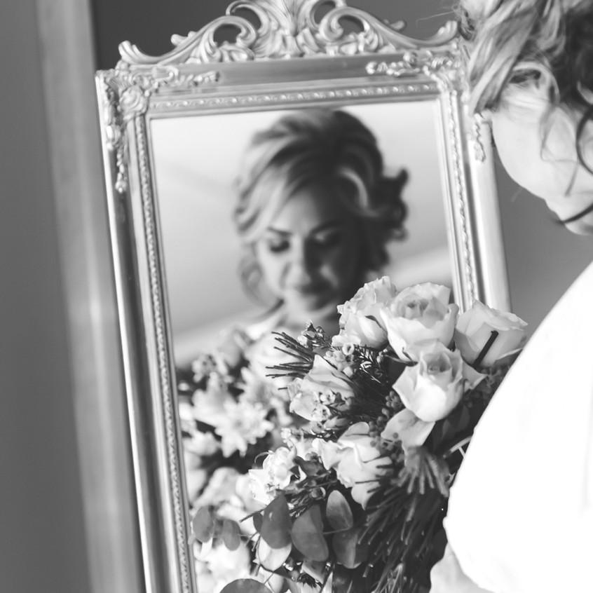 bloemfontein_wedding_jeff_annalize_055