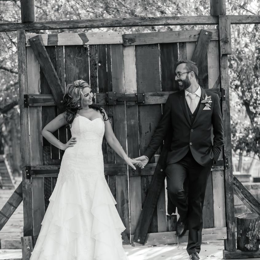 bloemfontein_wedding_jeff_annalize_105