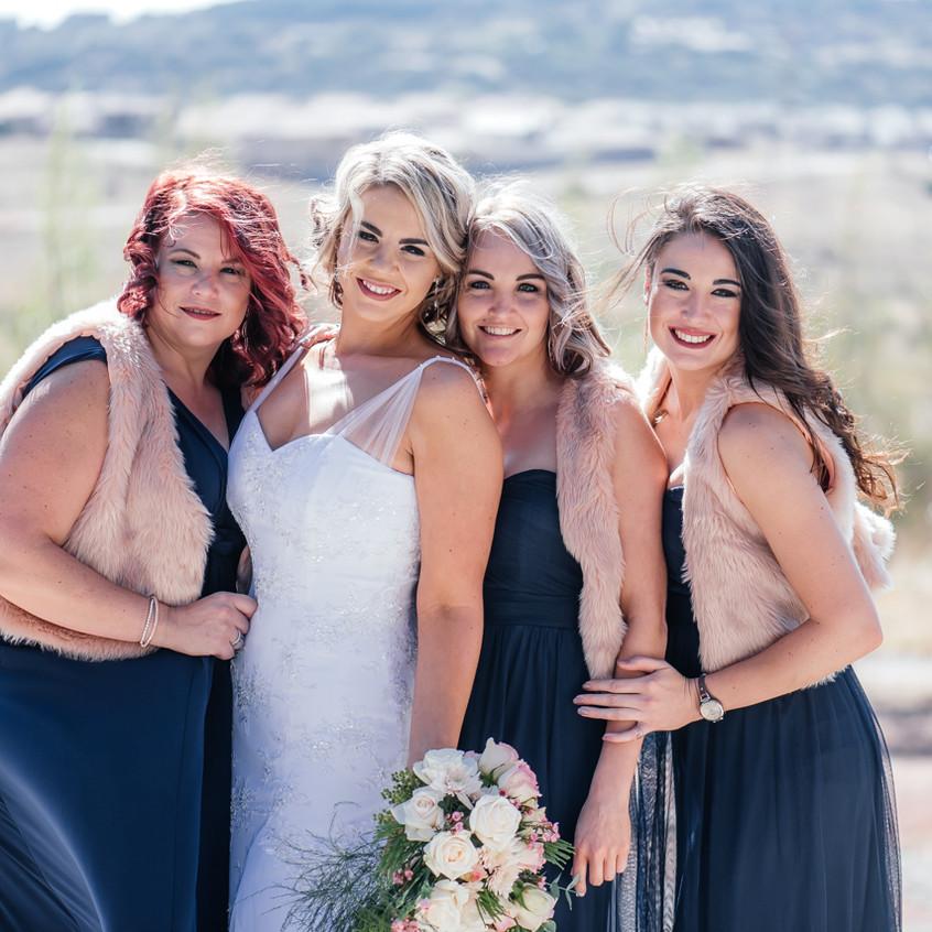 bloemfontein_wedding_jeff_annalize_072