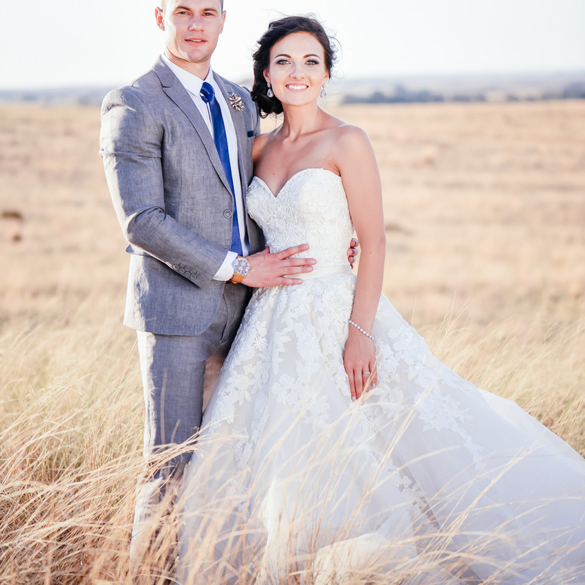 andrea & clinton bloemfontein wedding_094