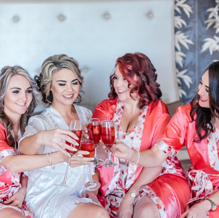 bloemfontein_wedding_jeff_annalize_048