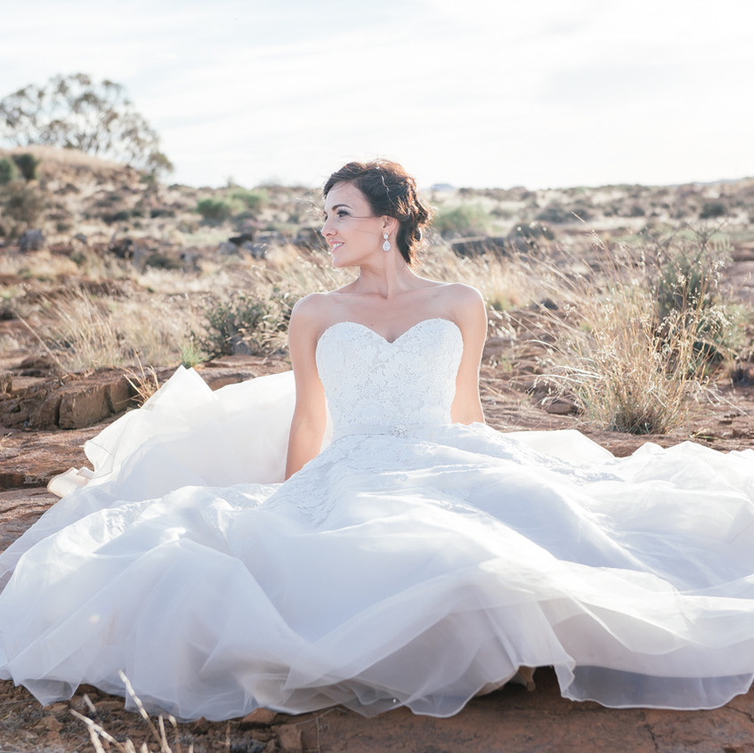 andrea & clinton bloemfontein wedding_075