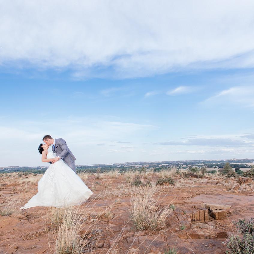 andrea & clinton bloemfontein wedding_066