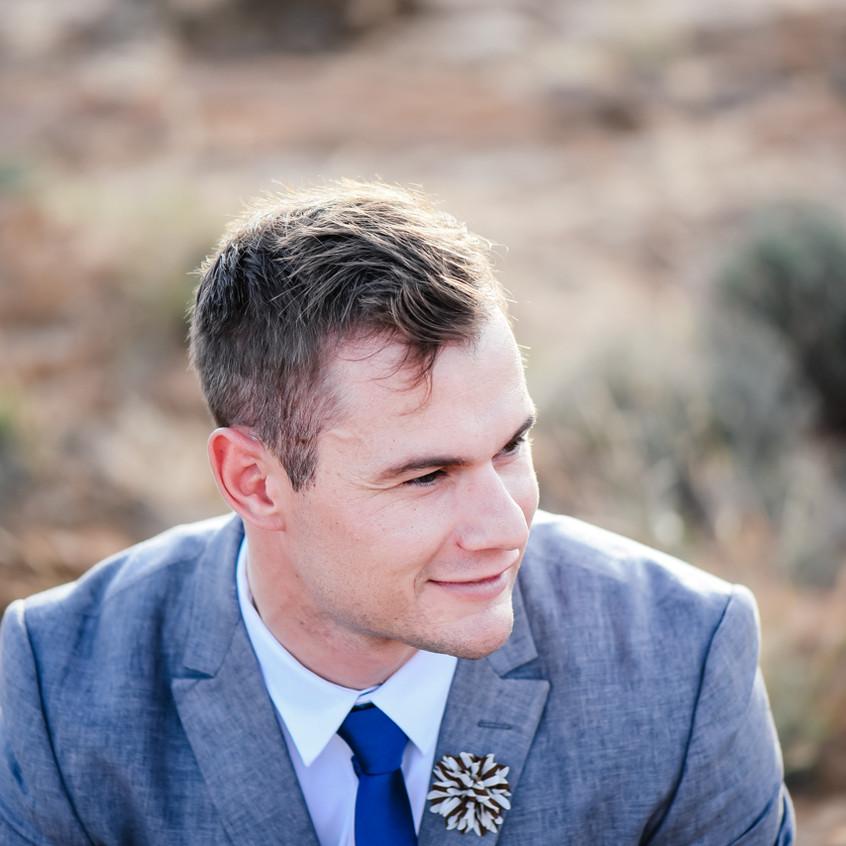andrea & clinton bloemfontein wedding_081