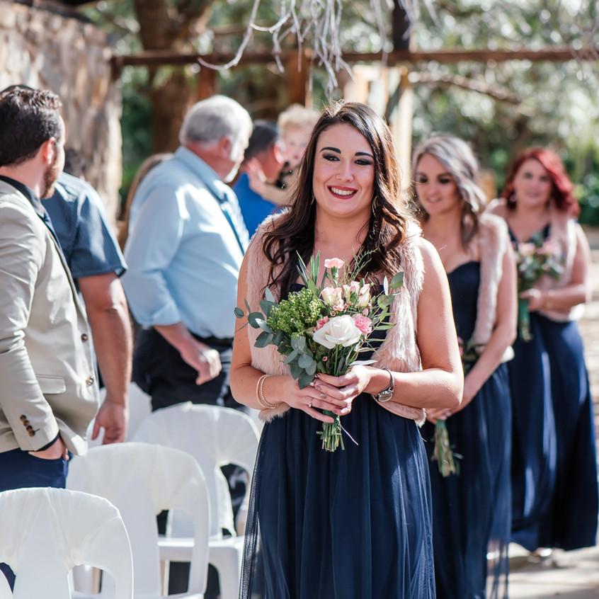 bloemfontein_wedding_jeff_annalize_079