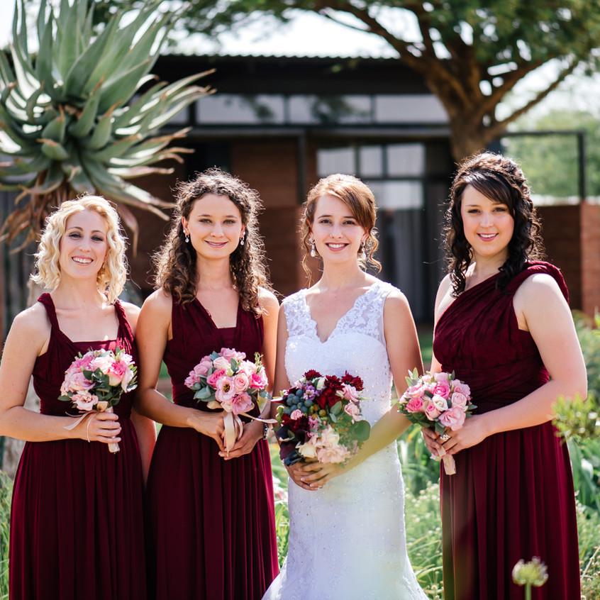henno_&_lynette_wedding photos_bloemfontein_029