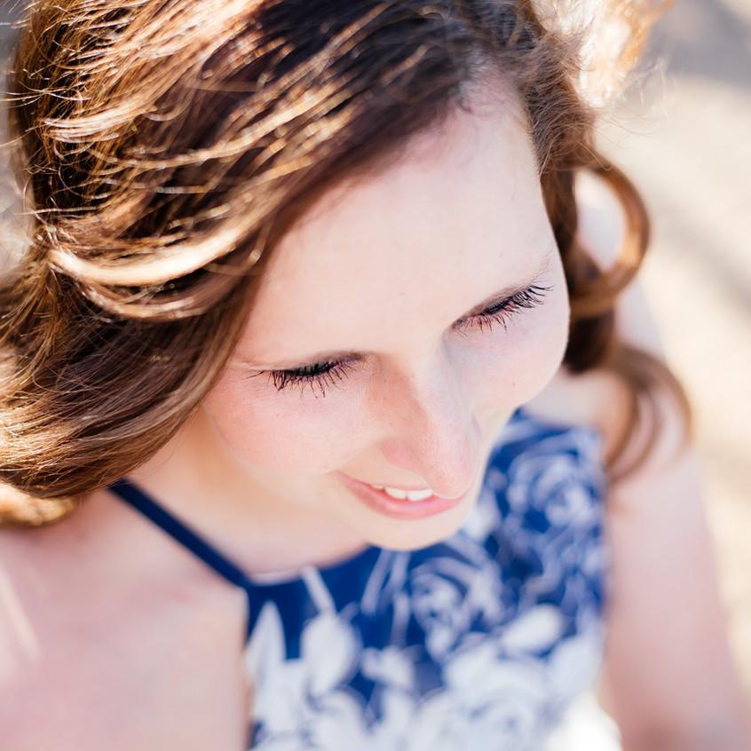 Natasha_ruan_bloemfontein_matric farewell_014