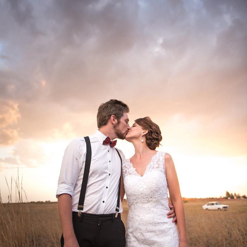 henno_&_lynette_wedding photos_bloemfontein_064