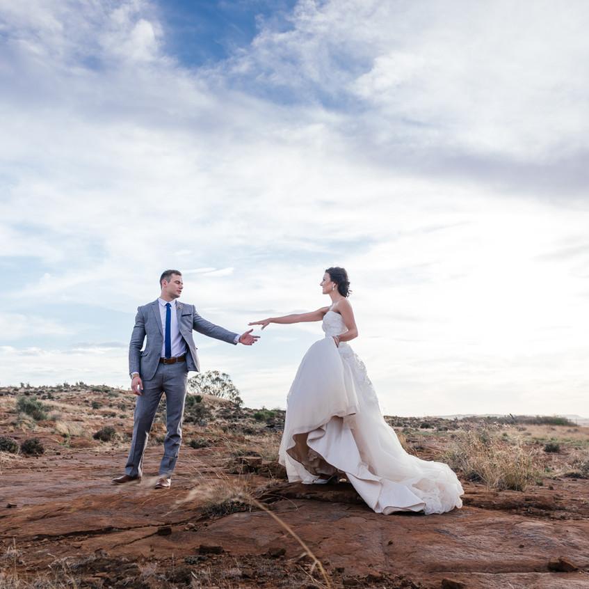 andrea & clinton bloemfontein wedding_069
