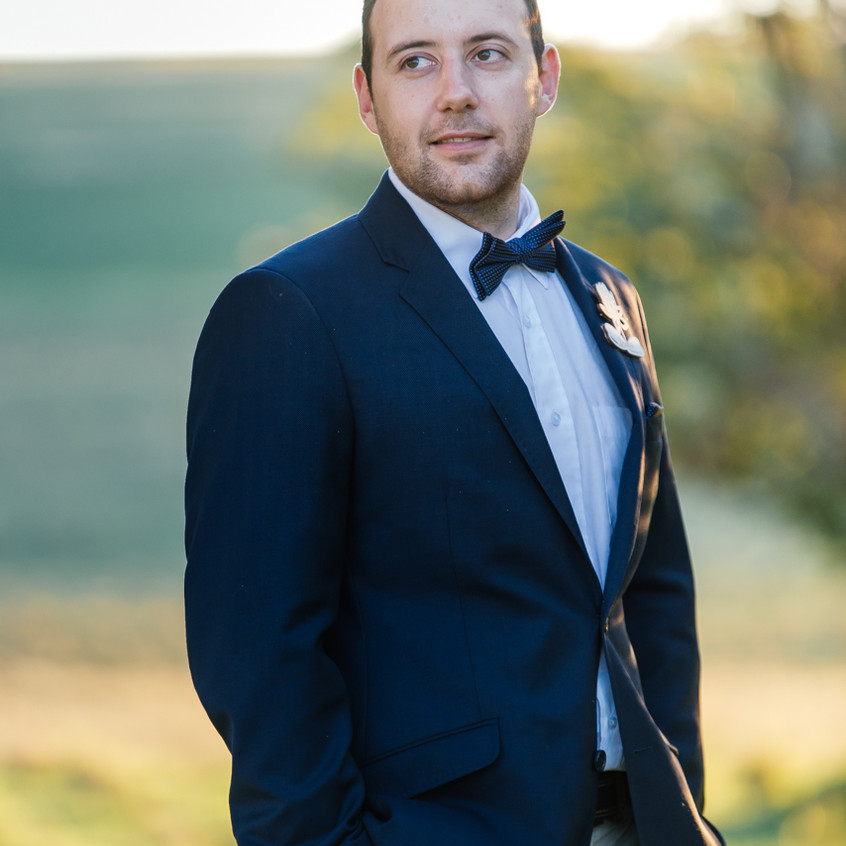 daneel_roxy_wedding_reitz_128