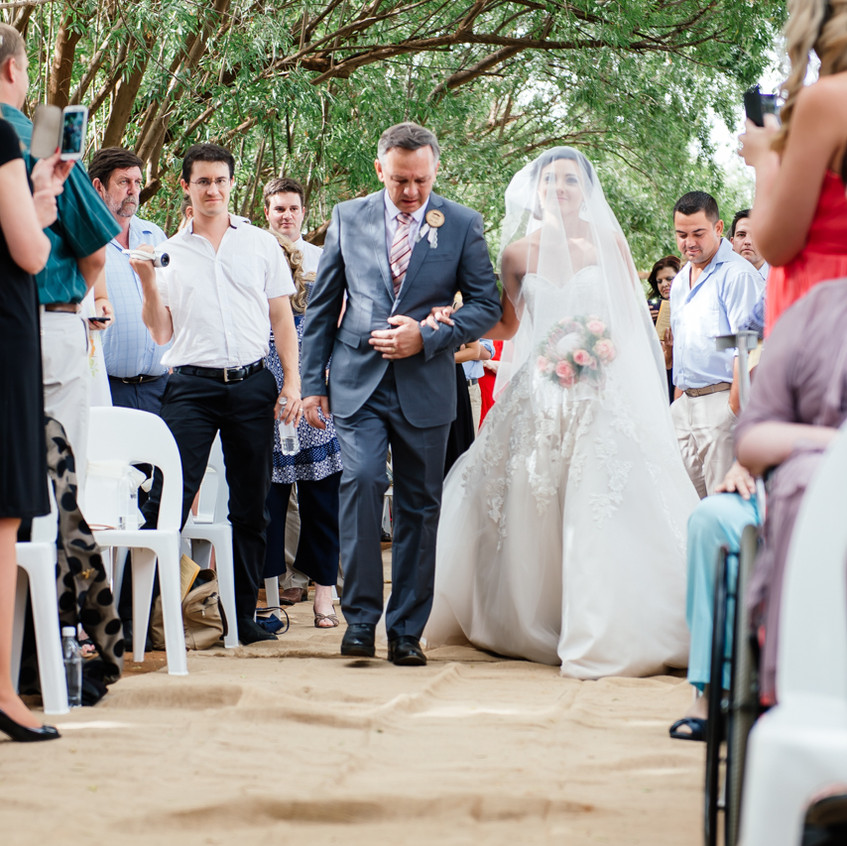 andrea & clinton bloemfontein wedding_032