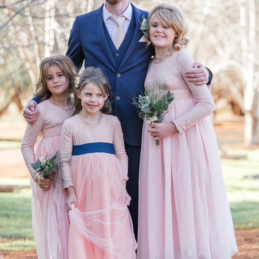 bloemfontein_wedding_jeff_annalize_100