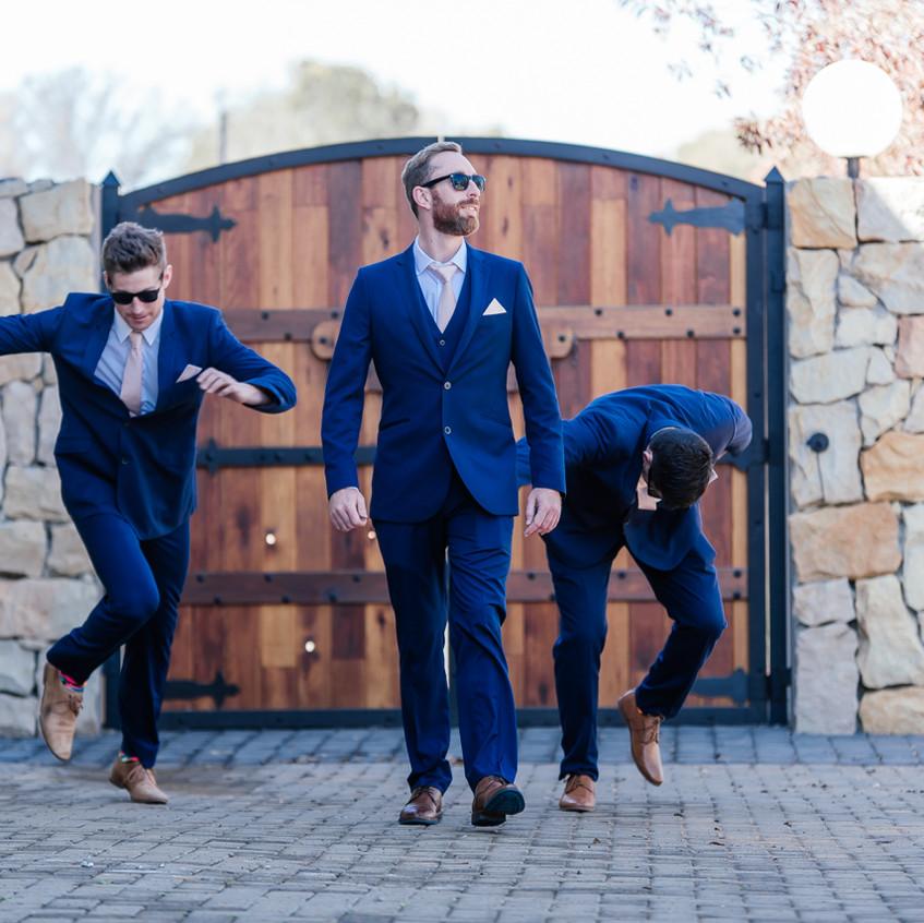 bloemfontein_wedding_jeff_annalize_037