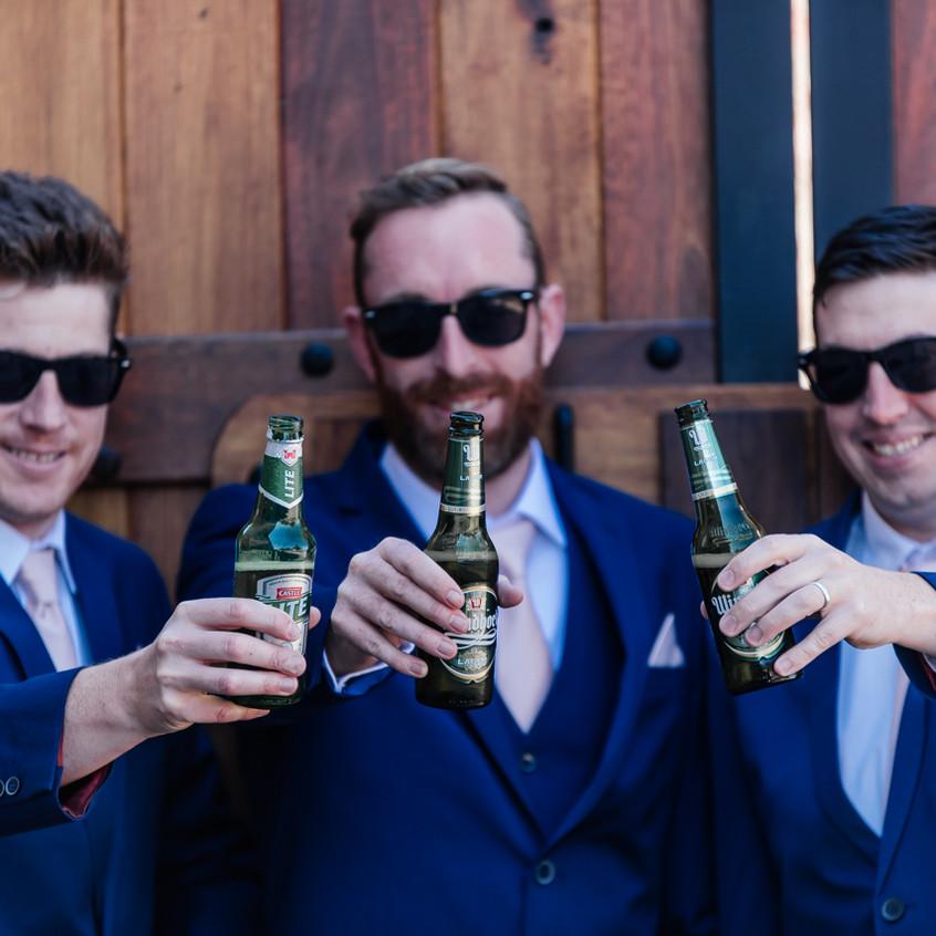 bloemfontein_wedding_jeff_annalize_032