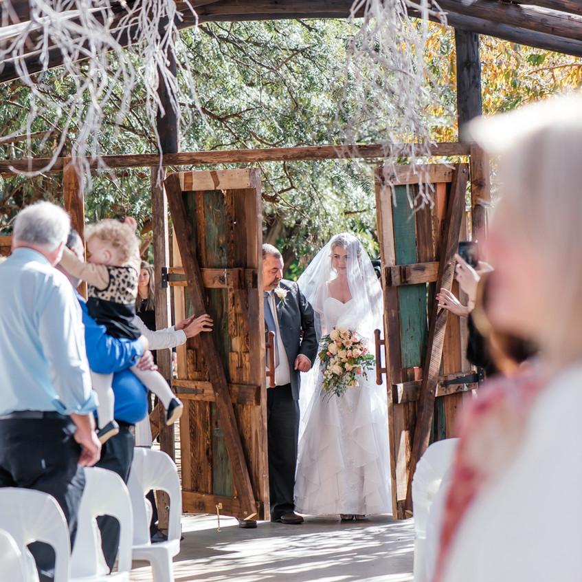bloemfontein_wedding_jeff_annalize_080
