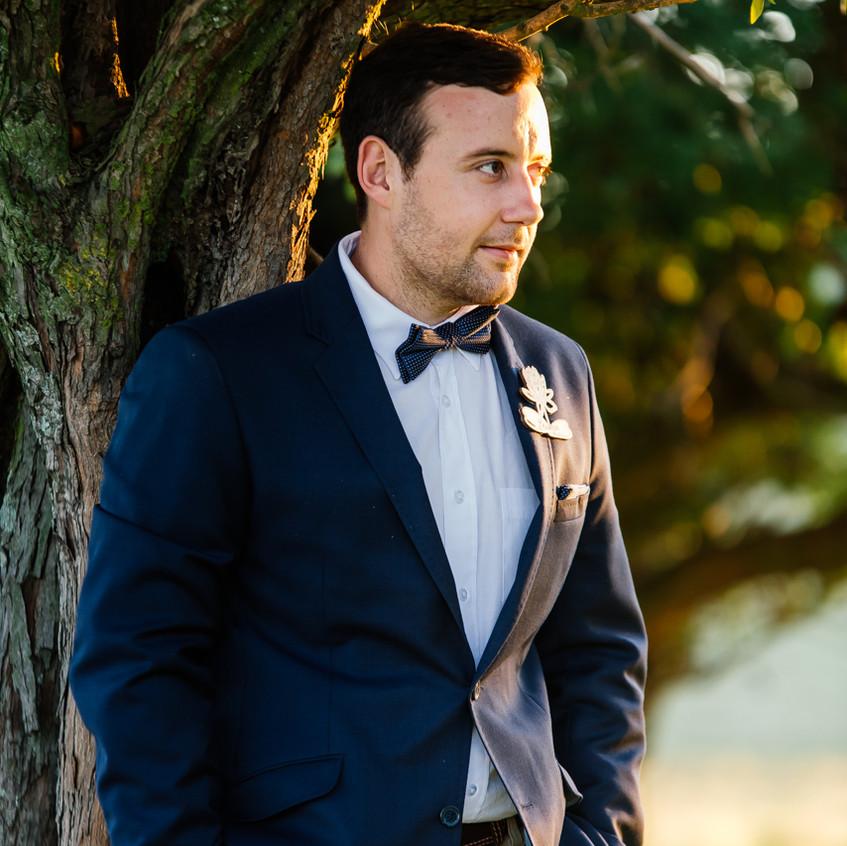 daneel_roxy_wedding_reitz_133