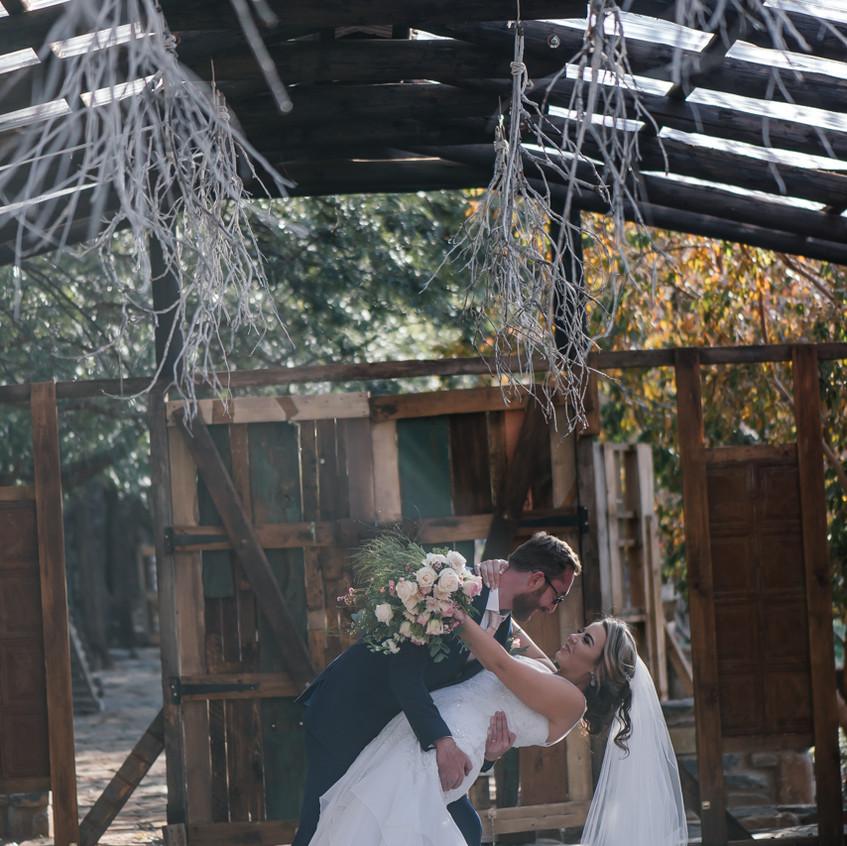 bloemfontein_wedding_jeff_annalize_104