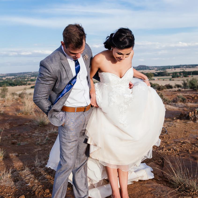 andrea & clinton bloemfontein wedding_089