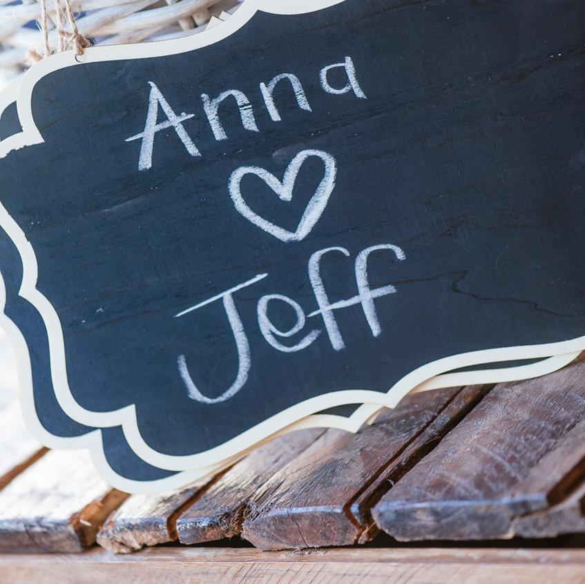 bloemfontein_wedding_jeff_annalize_010