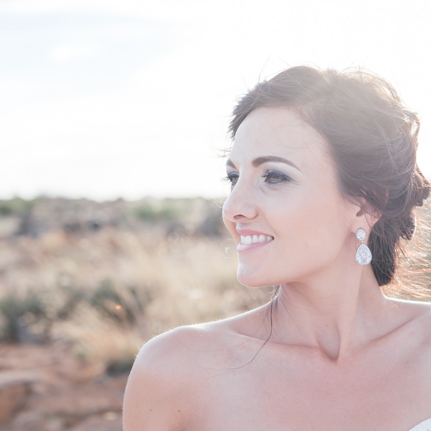 andrea & clinton bloemfontein wedding_080