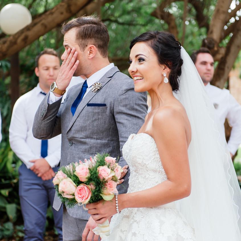 andrea & clinton bloemfontein wedding_035