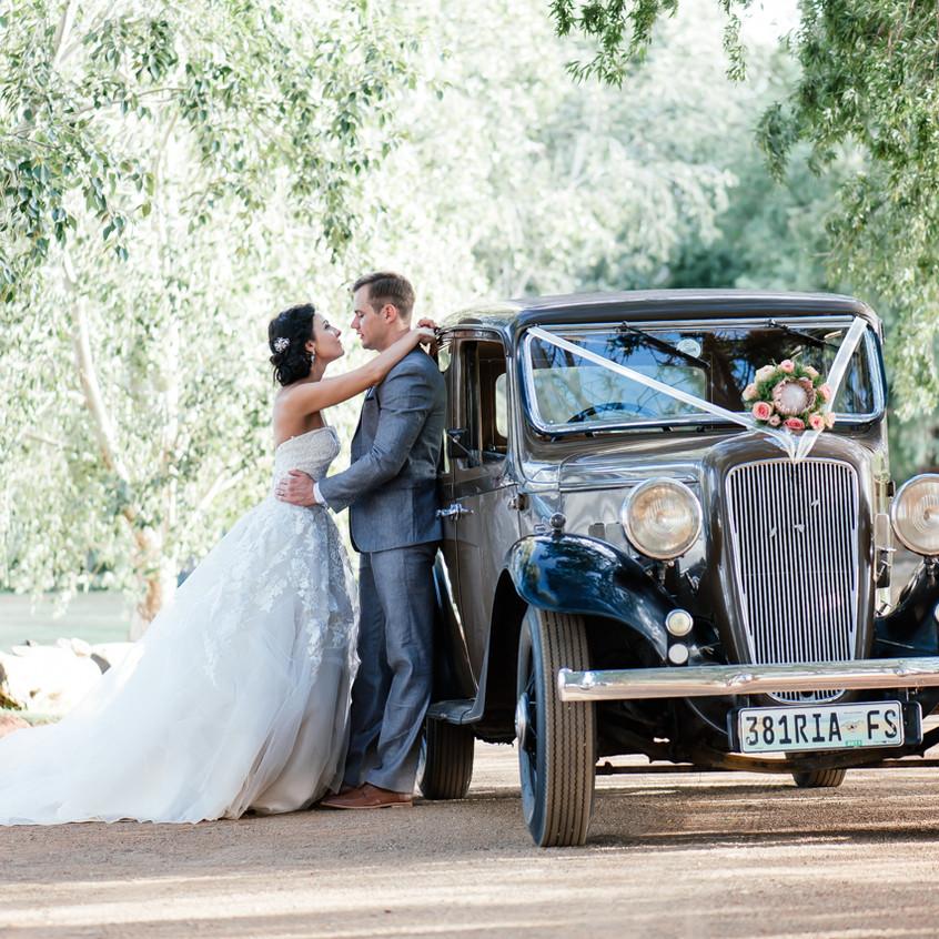 andrea & clinton bloemfontein wedding_041